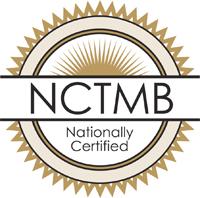 NCTMB Member